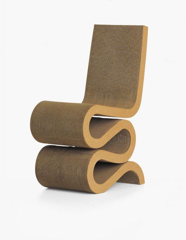 meubles design lyon confluence - Magasin Meuble Design Lyon
